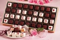 top 3 nha hang sang trong lang man dip valentine tai tp hcm danh cho cac cap doi