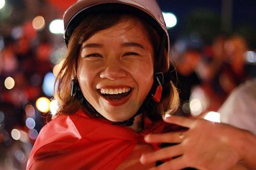 viet nam xep thu 95 trong bang hanh phuc gom 156 quoc gia
