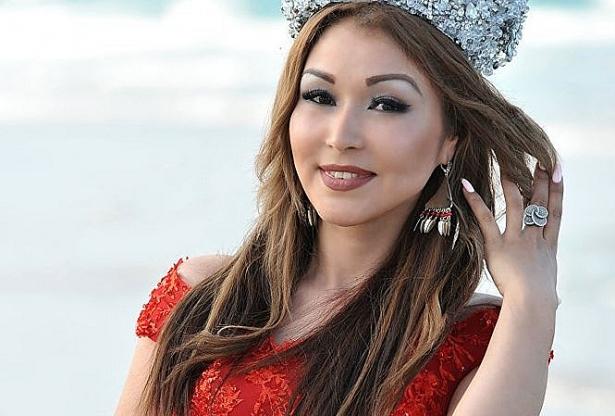 xe dam trung tuong nghia trang hoa hau kyrgyzstan tu vong thuong tam