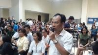 khong phat trien cac du an moi nha cao tang tai khu trung tam den nam 2020