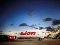 may bay indonesia lao xuong bien chiec boeing 737 max 8 da gap su co ki thuat ngay truoc ngay khoi hanh
