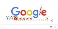 google doodle hom nay mung mua le hoi mang y nghia gi