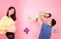 thuc don ngon chang kem nha hang chong tro tai nau cham vo nghen khi mang thai