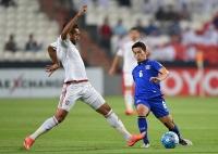 nhan dinh an do vs bahrain 23h00 1401 asian cup 2019 thang de tu quyet