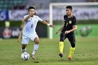 nhan dinh atletico vs juventus 03h00 212 cup c1champions league kho cuong hung than ronaldo