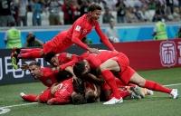 du doan world cup 2018 anh vs bi bang g tam su quyet vuot mat quy do