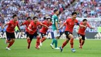 du doan world cup 2018 panama vs tunisia dai bang carthage vay vung