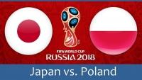 ronaldo duoc tang giay khung truoc them tu ket world cup 2018