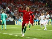 world cup 2018 thoi cua messi ronaldo da khep lai
