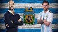 huyen thoai argentina muon giet ca lien doan