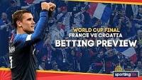 du doan nhan dinh hau world cup 2018 tran apoel nicosia vs suduva khach di tiep