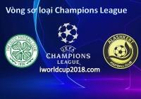 tip bong da dac biet cup c1champions league hom nay 247 keo thom tran cluj vs malmo