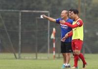 u23 viet nam co the gap hung than loai tuyen duc tai world cup neu vuot qua vong bang asiad 2018