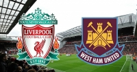 nhan dinh tong ban thang liverpool vs west ham 19h30 138 chao lua anfield bung chay