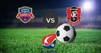 link xem truc tiep cup c1champions league bate borisov vs qarabag co hoi con nguyen