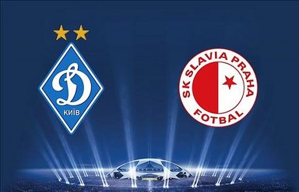 link xem truc tiep cup c1champions league dinamo kiev vs slavia praha quyet chien o ukraine