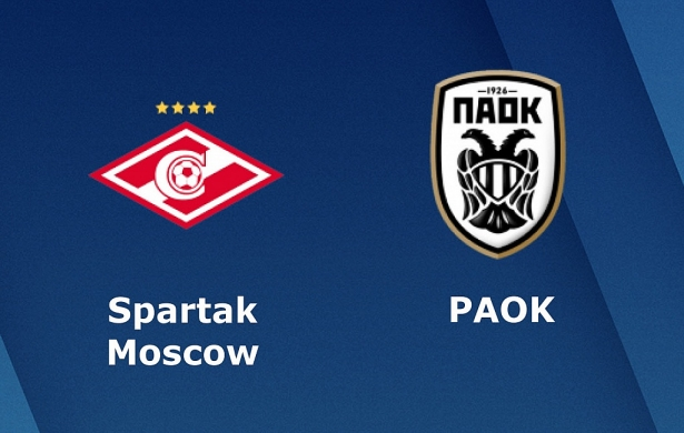 link xem truc tiep cup c1champions league spartak moscow vs paok thessaloniki