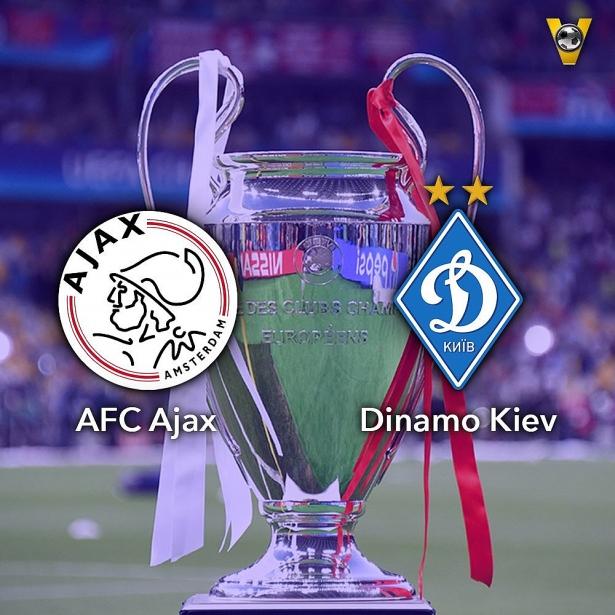 nhan dinh du doan cup c1champions league ajax vs dinamo kiev nguoi ha lan bay tro lai
