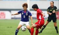 link xem truc tiep vtc3 trung quoc vs thai lan bong da asiad dong nam a that the