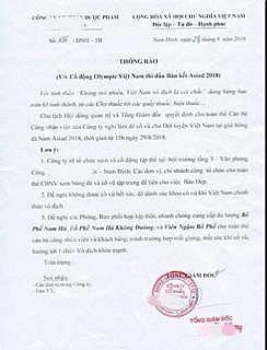 cong dien khan nghi lam co vu u23 thang han quoc sep thuong tien tuoi