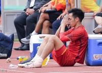 cong phuong buon ngu van hau tuoi cuoi roi khach san ve viet nam