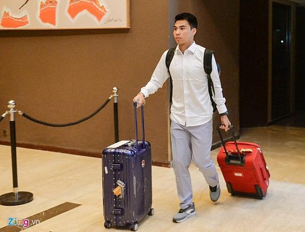 olympic viet nam gap truc trac truoc gio chia tay asiad 2018