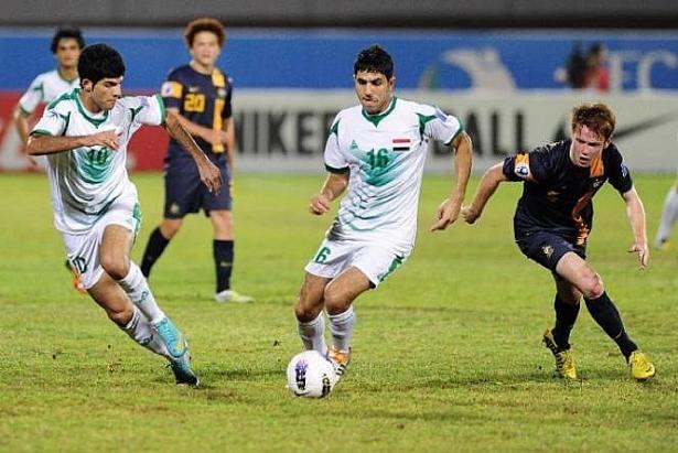 link xem truc tiep u19 uae vs u19 trung quoc bangkok cup 2018