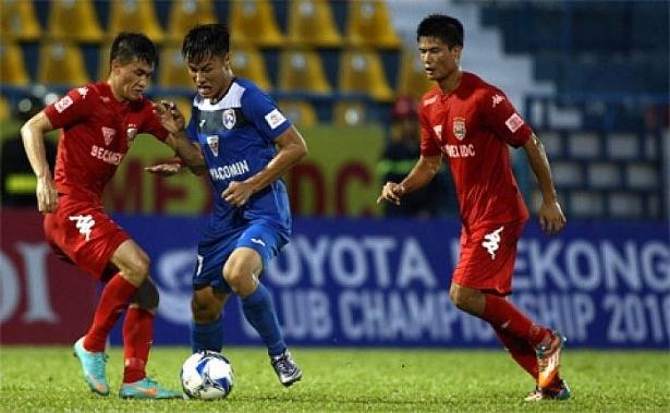 nhan dinh v league becamex binh duong vs than quang ninh mang 3 diem ve dat mo