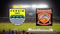 nhan dinh inter vs tottenham cup c1champions league troi ga o san siro