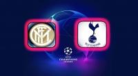 soi keo real madrid vs as roma champions league u19 duoc chap mot hoa khong ngan chu nha
