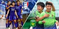 nhan dinh ty le chinh xac cao cup c1 man city vs lyon vat long su tu