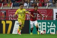 nhan dinh han quoc vs an do u16 chau a 19h45 110 ve world cup cho dan em son heung min