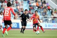 soi keo chac thang nhat tran atletico vs dortmund vong bang champions league