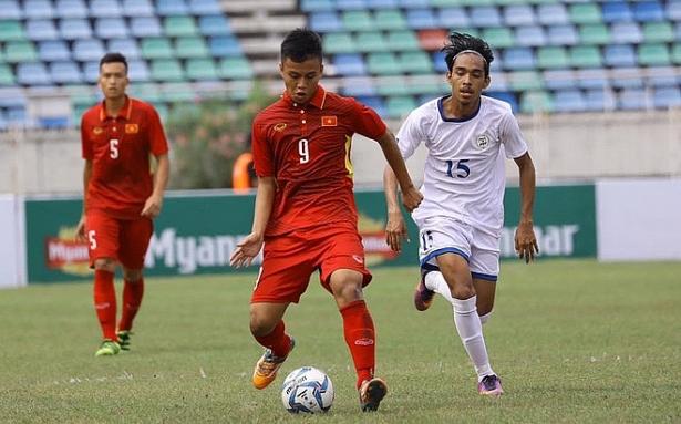 du doan dac biet tran lao vs viet nam vong bang aff cup 2018
