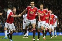 Kênh xem trực tiếp Ngoại hạng Anh, Manchester United vs Crystal Palace