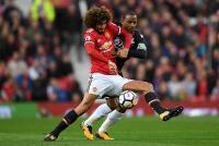 Link xem trực tiếp kết quả Manchester United vs Crystal Palace