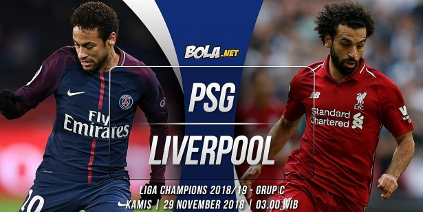 du doan dac biet psg vs liverpool vong bang champions league