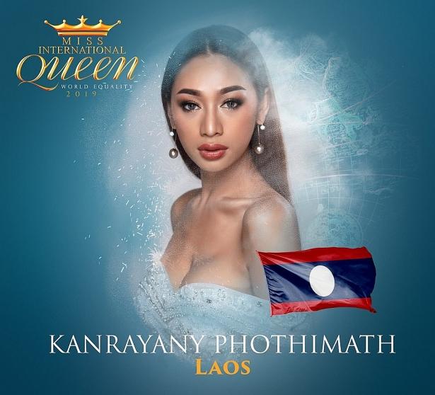 day la loat nguoi dep chuyen gioi doi thu canh tranh voi do nhat ha tai miss international queen 2019