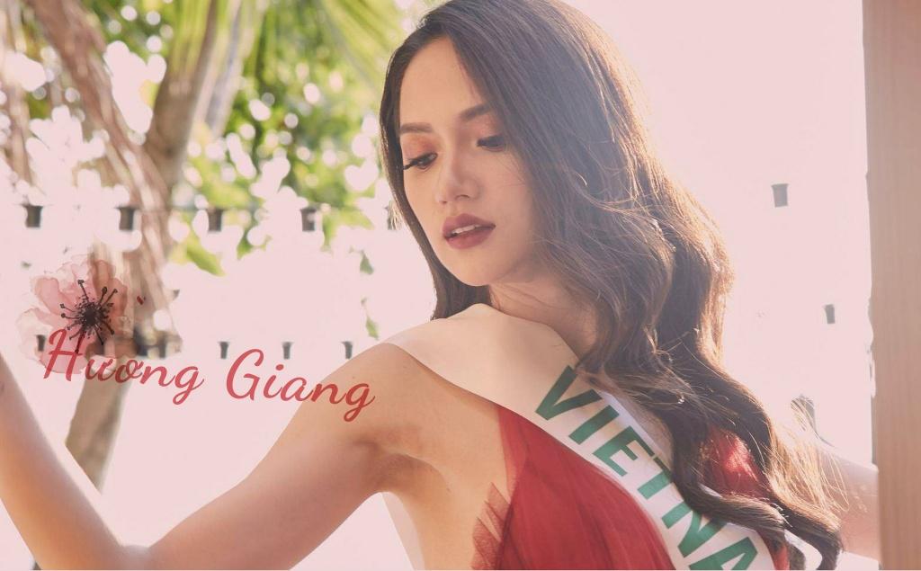 huong giang idol nguoi ca gan sua sai tao hoa
