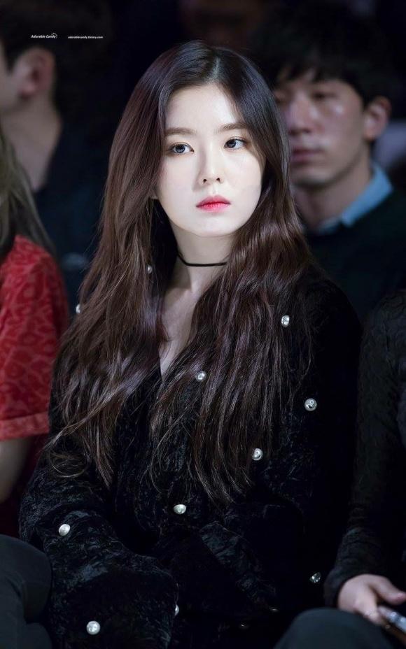 top 25 mi nhan kpop duoc nguoi dong tinh nu yeu thich nhat xu han