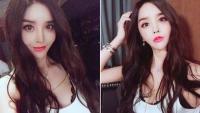 idol k pop va nhung dieu luat la doi nhat showbiz han