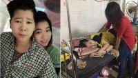 4 bo phim dong tinh nu cua han quoc khien nguoi xem am anh nhat