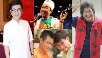5 cap song ca gay thuong nho cho khan gia moi khi dung chung san khau