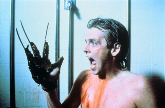10 bo phim kinh di ve lgbtq nen xem trong dip halloween nay