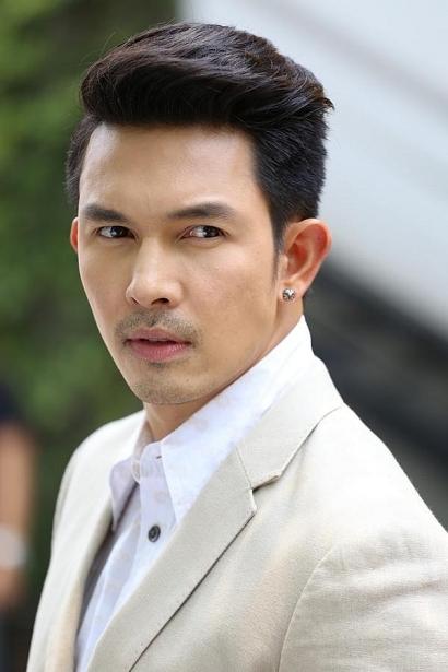 7 sao nam noi tieng thai lan dinh nghi an la nguoi dong tinh