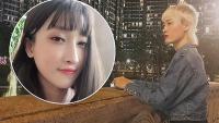 8 dien vien thai lan the he 9x vuong nghi van la nguoi dong tinh trong nam 2018