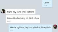 luat ngam duong day ban thuoc kich duc trai bao chieu quy ba