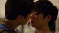 tac gia love by chance tiet lo phim dam my moi duoc chuyen the se hot khong kem