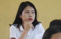 top 10 truong thpt cong lap o ha noi co diem chuan vao lop 10 cao nhat nam 2018