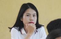 bo gddt dang nghien cuu thong tin mot so thi sinh o son la co diem thi cao bat thuong